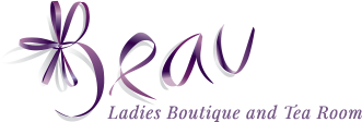 Beau Ladies Boutique