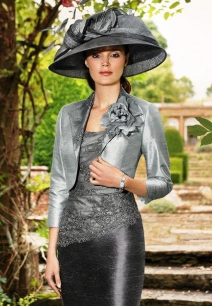 Condici Mother Of The Bride Beau Boutique