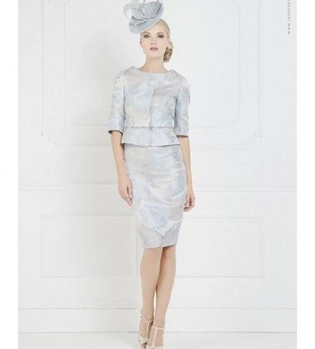 12 best Dressini images on Pinterest | Groom wedding outfits, Ian ...