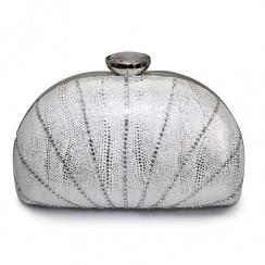 lunar-silver-diamante-handbag