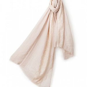 catriona scarf