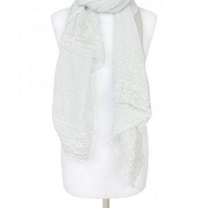gina scarf