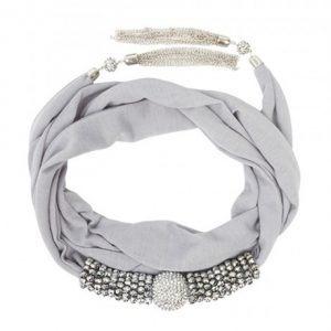 kareena scarf