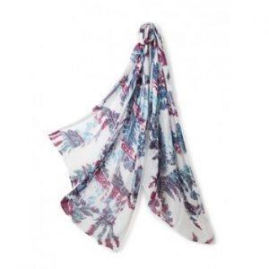 lexie scarf