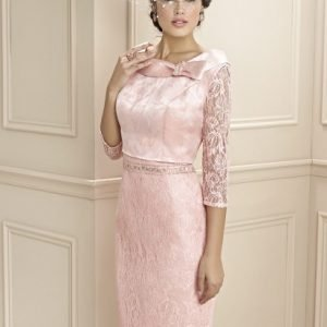 New Collections of Mother of the Bride/Groom complete outfits available at Beau this season