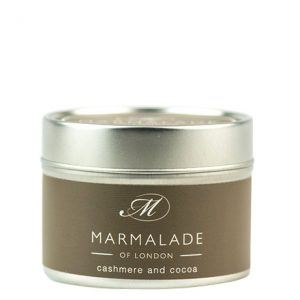 cashmere_and_cocoa_small_candle1