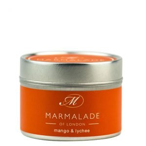 mango_and_lychee_small_candle1