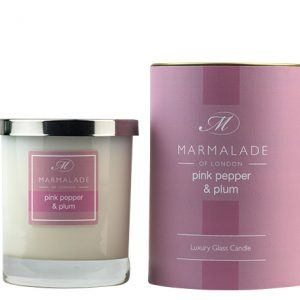pink_pepper_and_plum_large_candle1