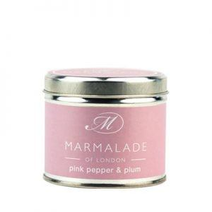 pink_pepper_and_plum_medium_candle_l1