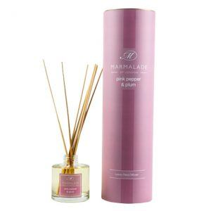 pink_pepper_and_plum_reed_diffuser1