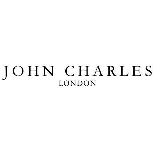 John Charles