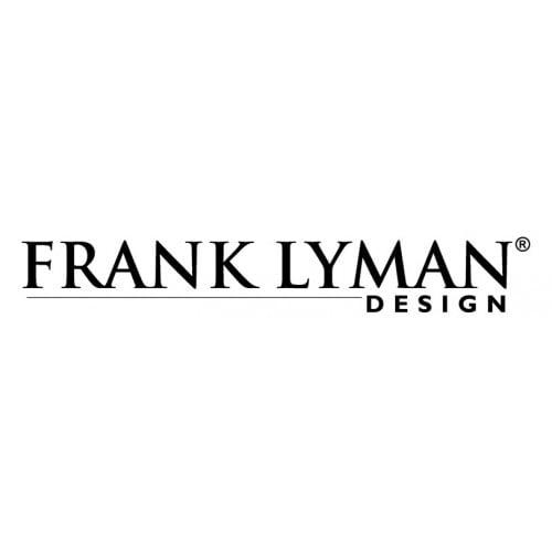 Frank Lyman