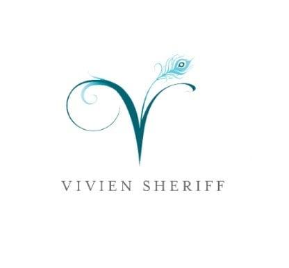 Vivien Sherriff