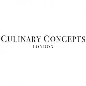 Culinary Concepts