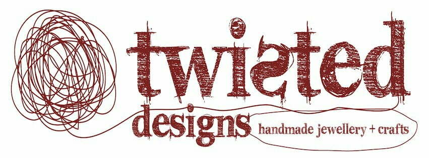 Twisted Designs