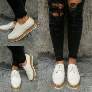 white-brogue[1]