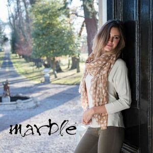Marble 4745