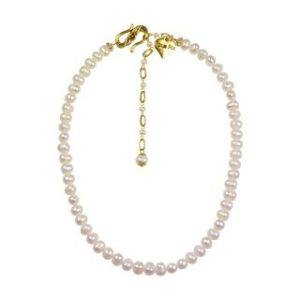 productimage-picture-ivory-pearl-and-gold-necklace-15836_jpg_320x800_q85[1]
