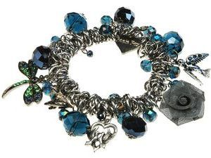 productimage-picture-ocean-charm-cuff-12162_jpg_320x800_q85[1]