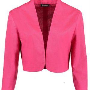 0011797_solid_linen_jacket_71817_433