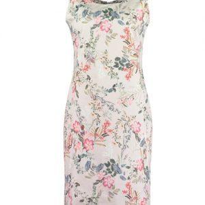 0011897_safari_floral_shift_dress_11822