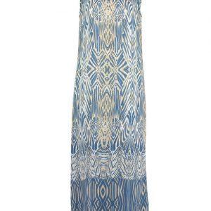 0011921_african_border_long_dress_71807