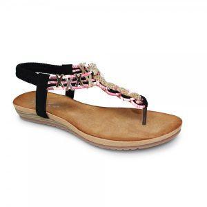 antigua-toe-post-sandal-p2571-112775_image