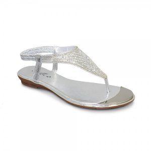 florence-glitz-sandal-p2510-110343_image