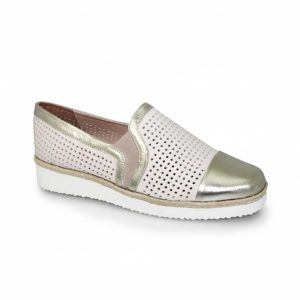 lunar-blanche-slip-on-leather-pump-p2621-117064_medium