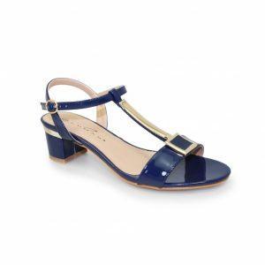 lunar-blaze-t-bar-sandal