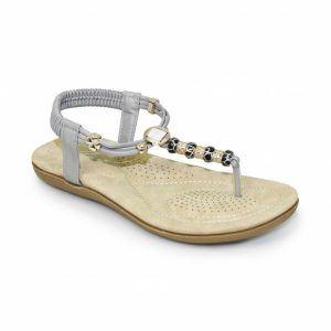 murano-beaded-sandal-p1994-111325_medium