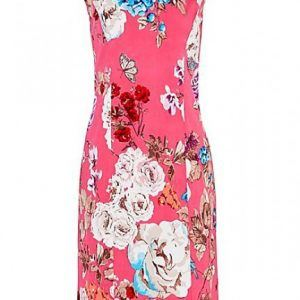 pomodoro-bouquet-dress