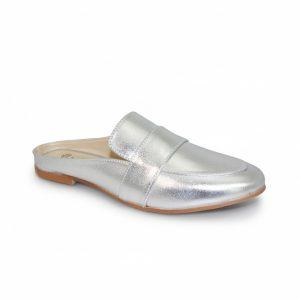 swift-slip-on-leather-pump-p2628-117739_medium