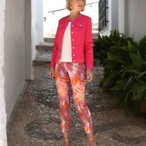 0012050_tropical_crop_trousers_11808