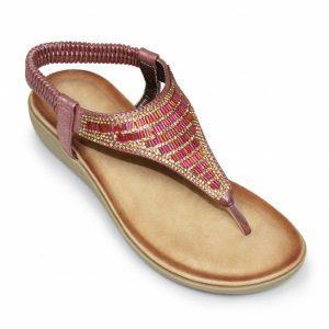 adeline-gemstone-sandal-p2559-111601_medium