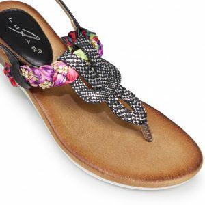 aster-toe-post-sandal-p2572-113268_medium