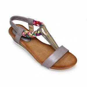 geri-t-bar-sandal-p2574-117955_medium