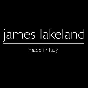 James Lakeland
