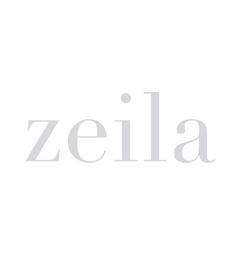 Zeila