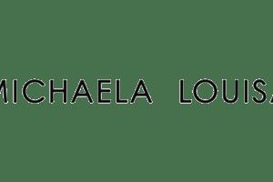 Michaela Louisa